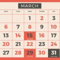 22-css-calendars