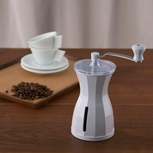 design-coffee-mill7