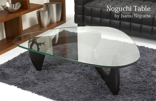 design-coffee-table