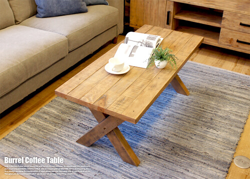design-coffee-table11