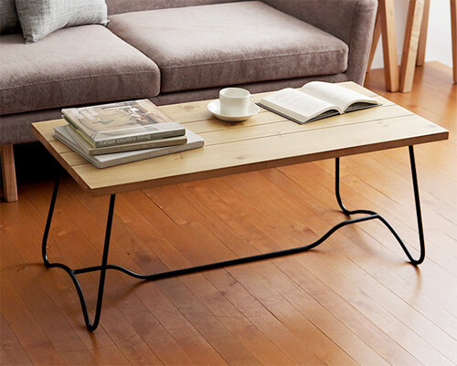 design-coffee-table8