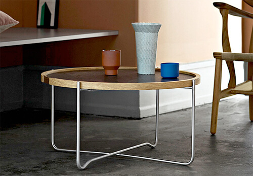 design-coffee-table9