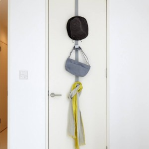 design-door-hook-hanger