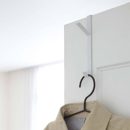 design-door-hook-hanger4