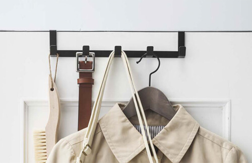 design-door-hook-hanger5