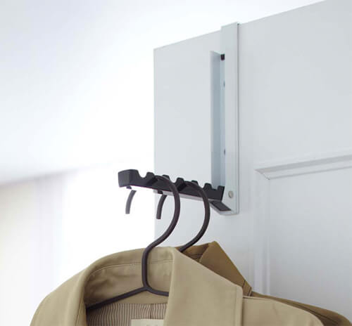 design-door-hook-hanger7