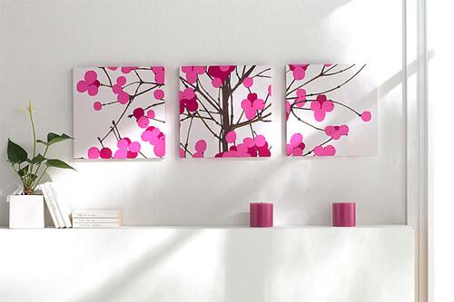 design-fabric-panel13