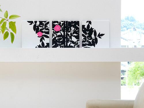 design-fabric-panel14