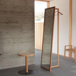 design-full-length-mirror7
