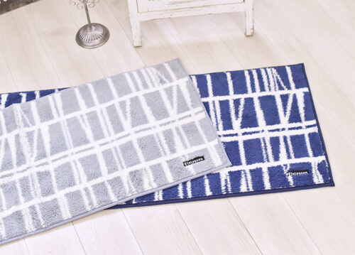 design-kitchen-mat