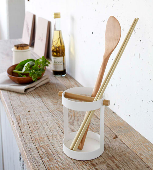design-kitchen-tool-stand5