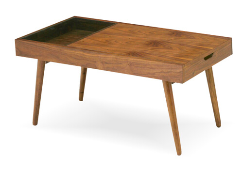 design-living-center-table