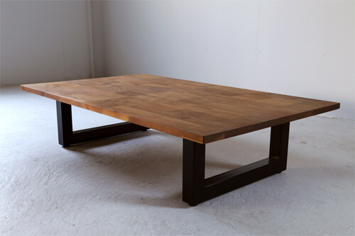 design-living-center-table10