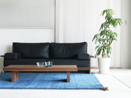 design-living-center-table11