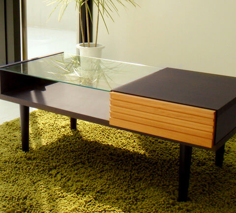 design-living-center-table12