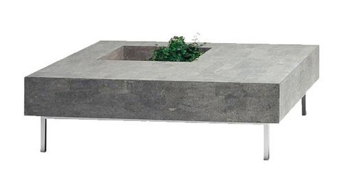 おしゃれなデザインのおすすめリビングテーブル、センターテーブル15選【インテリア】