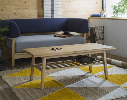 design-living-center-table14