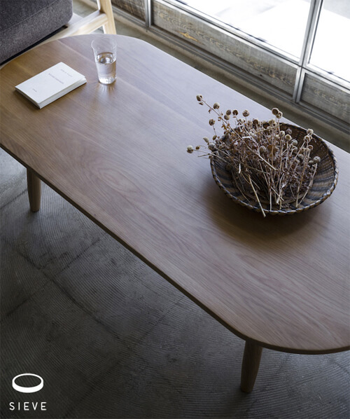 design-living-center-table15
