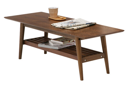 design-living-center-table2