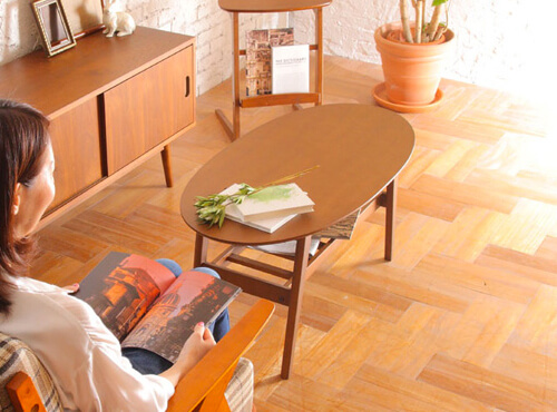design-living-center-table3