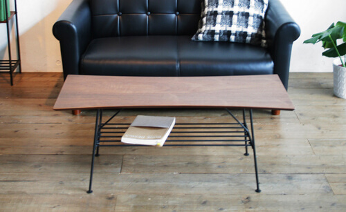 design-living-center-table4