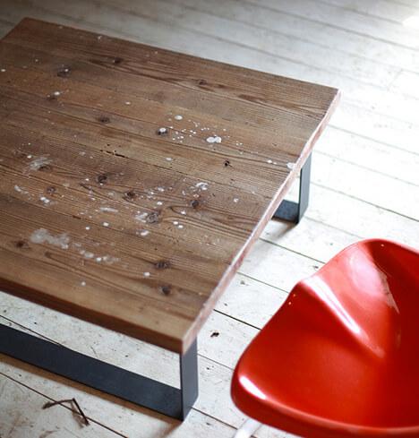 design-living-center-table5