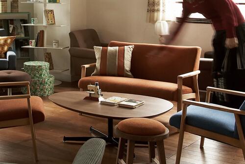 design-living-center-table7