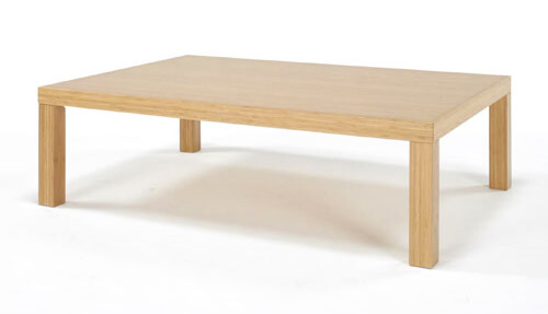 design-living-center-table9