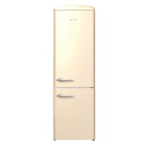 おしゃれな冷蔵庫2