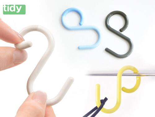 design-s-hook8
