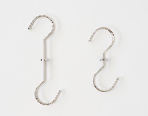 design-s-hook9