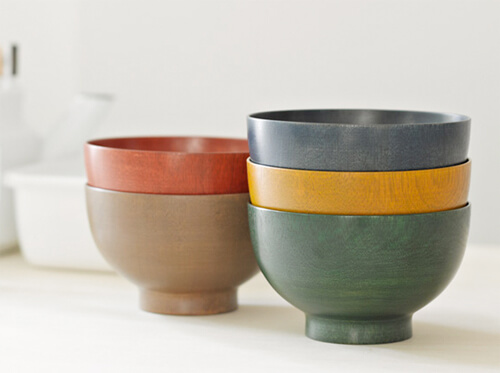 design-soup-bowl11