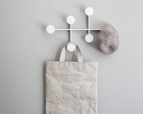 design-wall-hook10