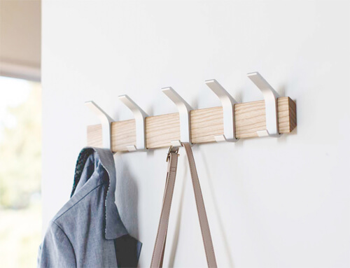 design-wall-hook12