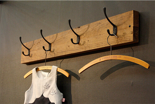 design-wall-hook4