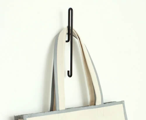 design-wall-hook5