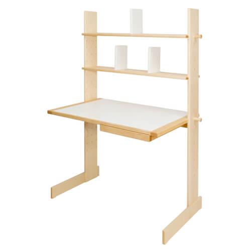 oshare-desk10