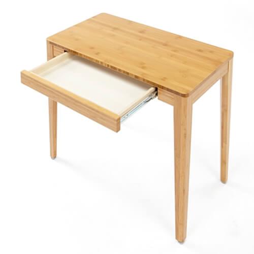 oshare-desk14