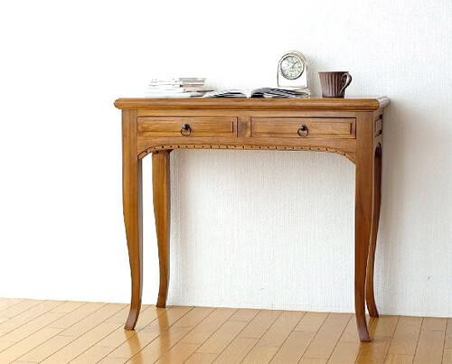 oshare-desk3