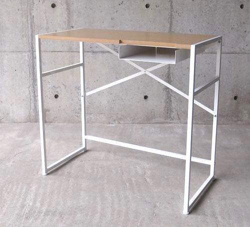 oshare-desk7