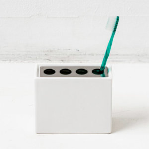 oshare-toothbrush-stand-holder2