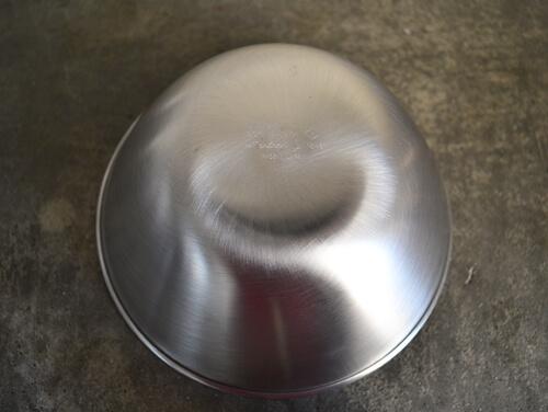sori-yanagi-sieve-bowl4