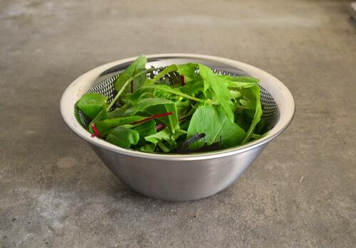 sori-yanagi-sieve-bowl5