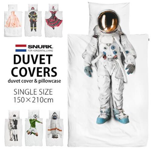 desgin-quilt-cover2
