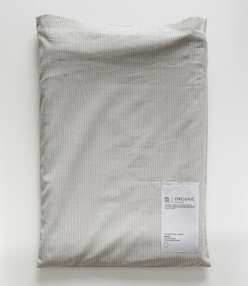desgin-quilt-cover9