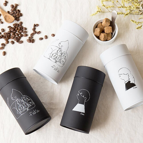 design-coffee-canister12