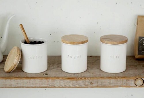 design-coffee-canister8