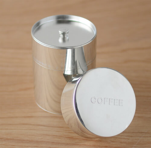 design-coffee-canister9