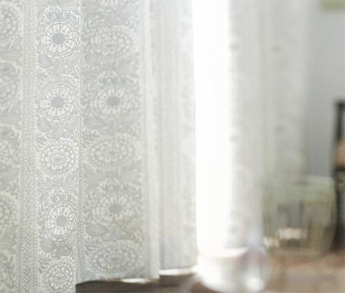 design-curtain10