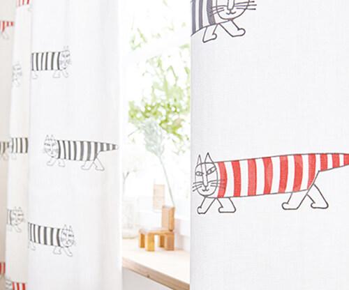 design-curtain11